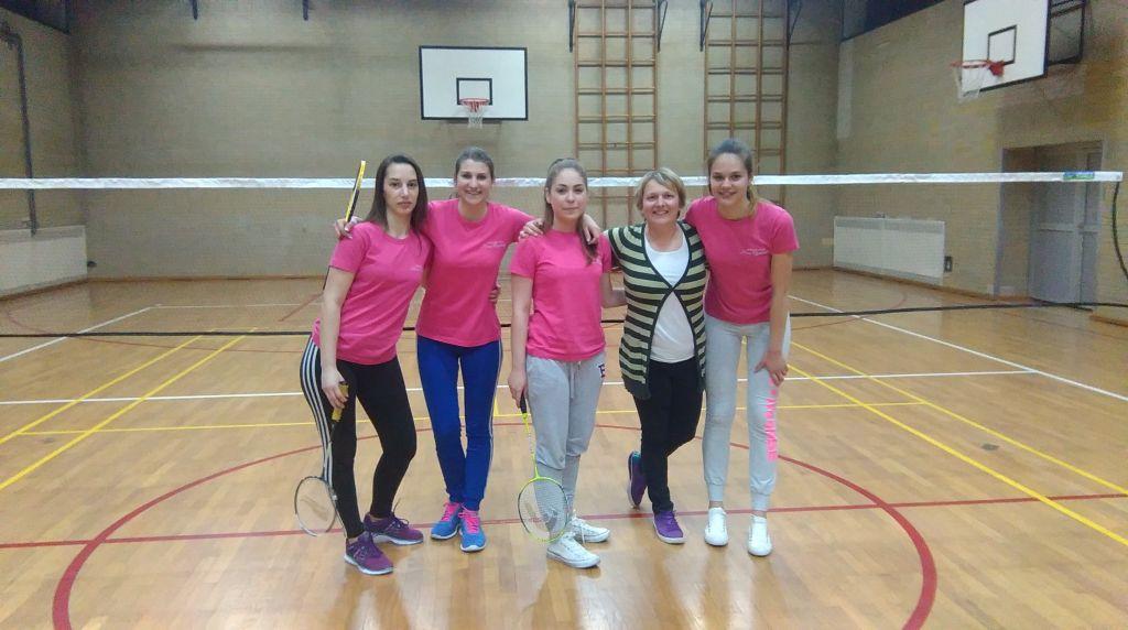 Badminton2