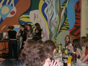 Maturalna večera 2008. - 14.05.2008. 4