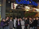 odlazak u kino 2.02.2011